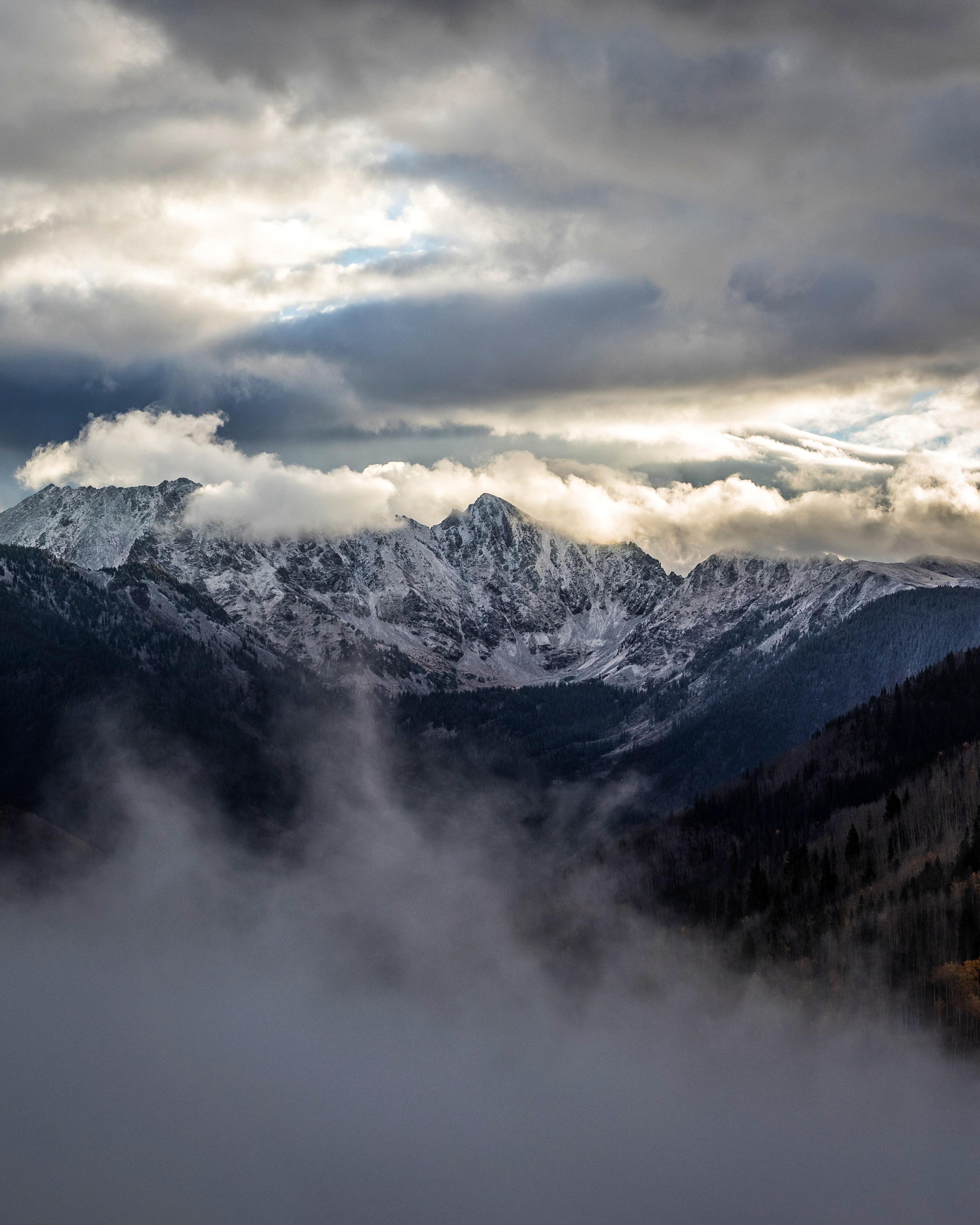 10.6 Foggy Gore_Scott Bellow