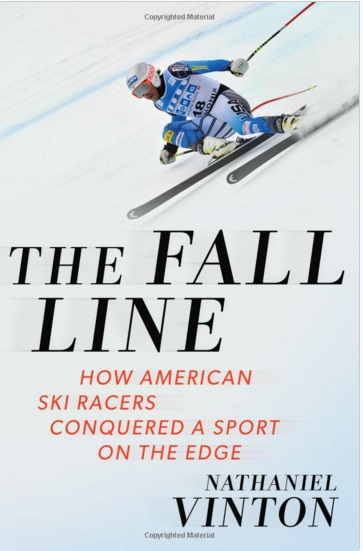 The_Fall_Line