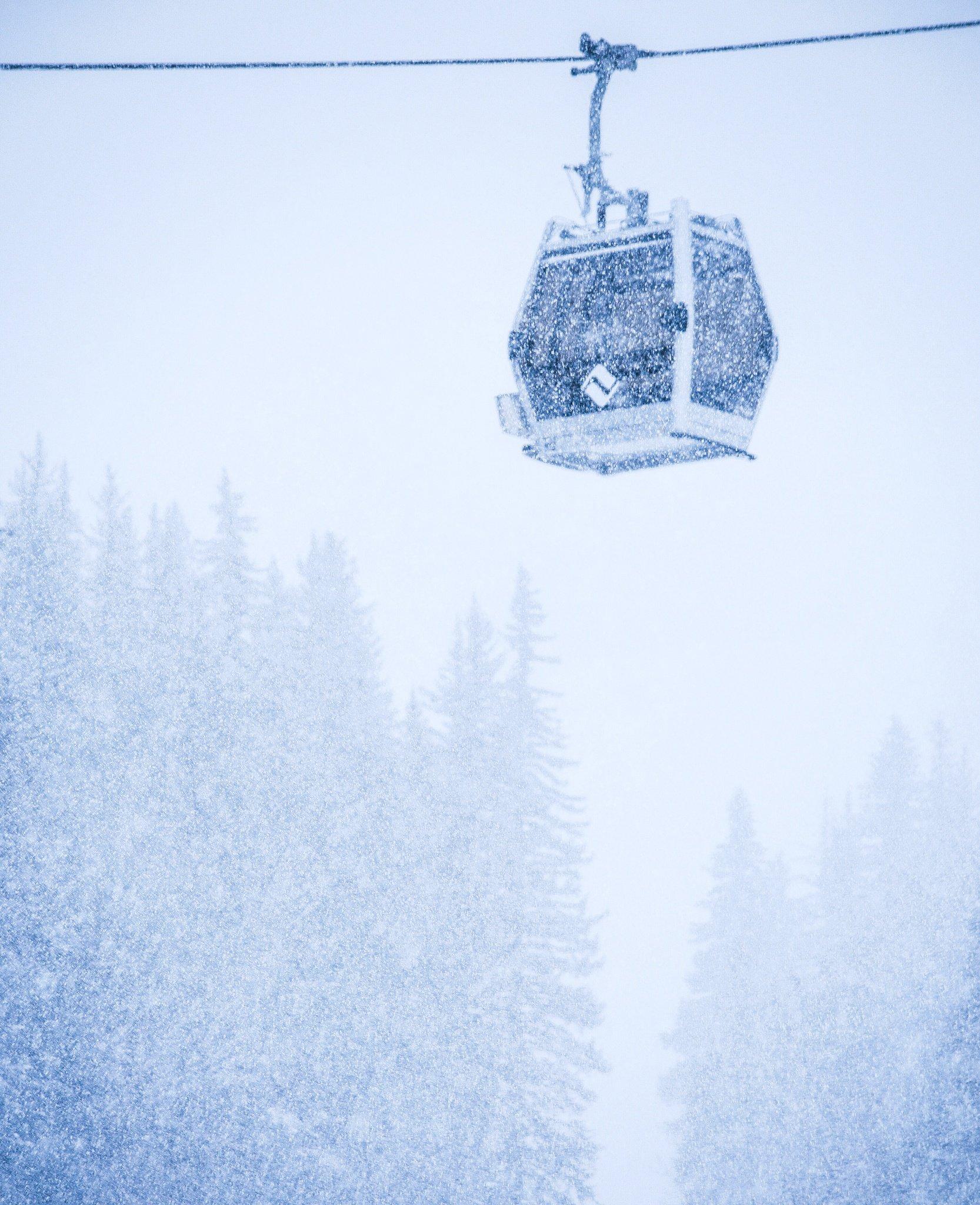 Vail Snow 1.12.18_JoeyReuteman_(6).jpg
