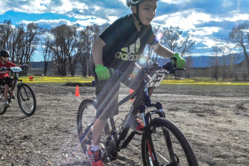 bike_race_series.jpg