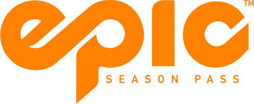 epic-pass-logo21.jpg
