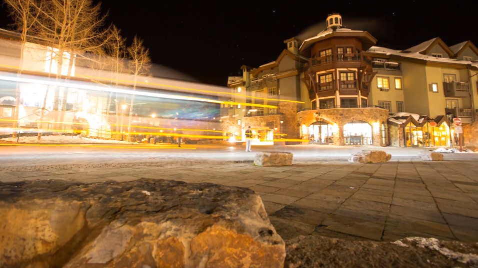 things to do in Vail, CO