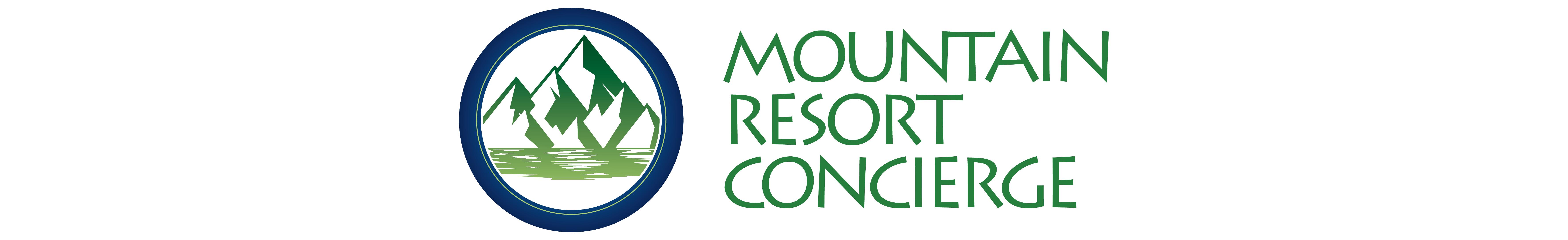 mountain resort concierge