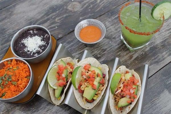 Maya-tacos-600x400
