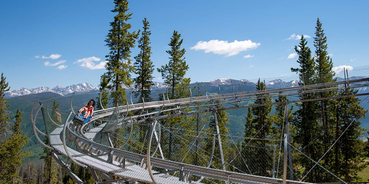 forest-flyer-mountain-coaster-vail-resort-1200x600-1