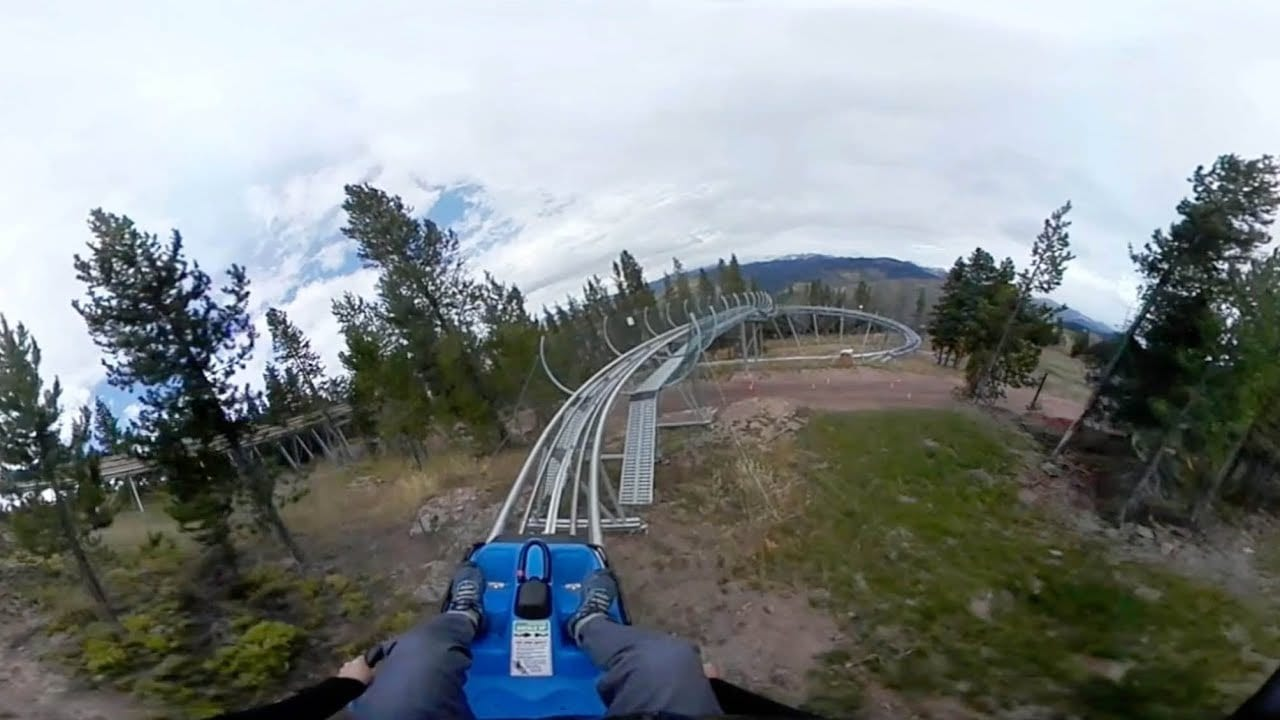 forest-flyer-mountain-coaster-vail1
