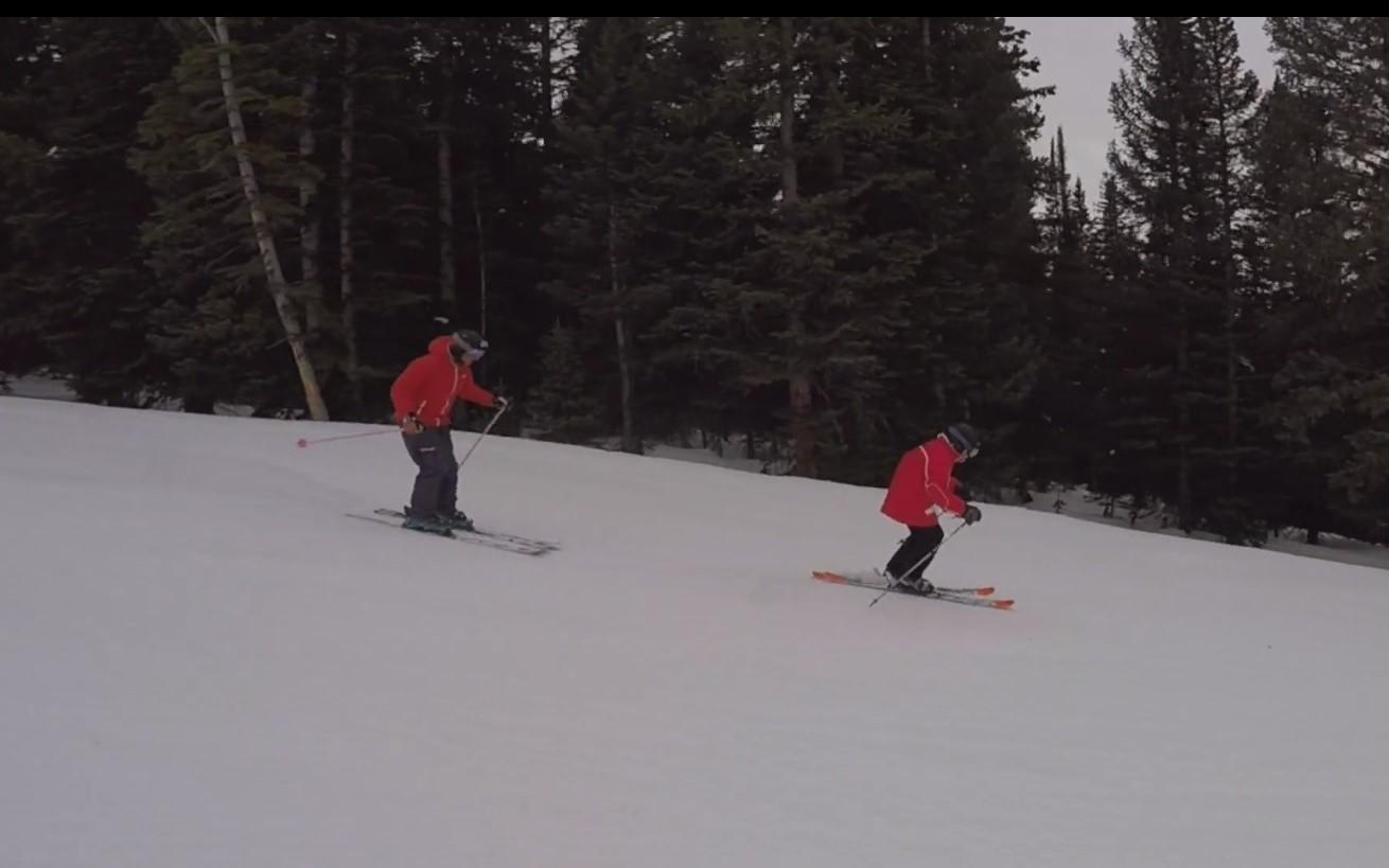 90 year old skier.jpg
