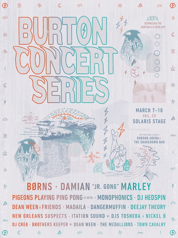18USO-ConcertSeries-Poster-Final.jpg