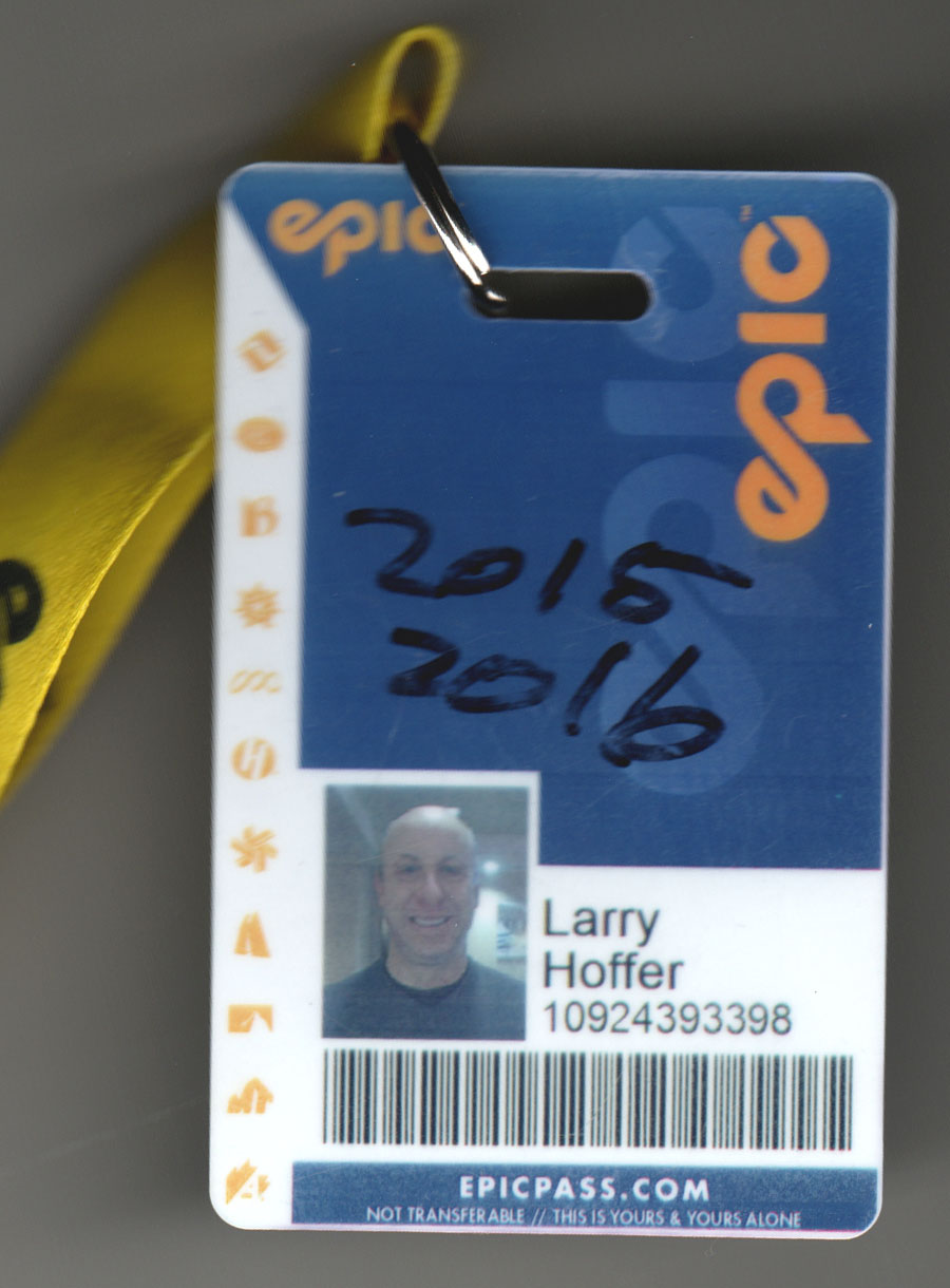 epicpass-larryhoffer.jpg